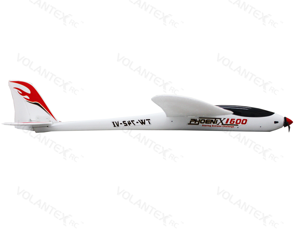 beginner rc airplanes rtf with Phoenix 1600 1 6m Rtf Motor Glider on 4 Ch Fms Fox Rc Sailplane Glider Rtf besides Vintage Rc Airplanes also Radio Control Gear as well P51d Mustang Ultra Micro Rc Airplane as well Trimming Your Rc Airplane.