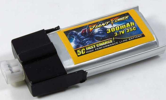 FBL 100 battery (2)