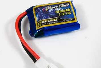 HiSKYFBL80LiPo battery (2)